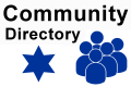 Northern Grampians Community Directory