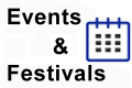 Northern Grampians Events and Festivals Directory